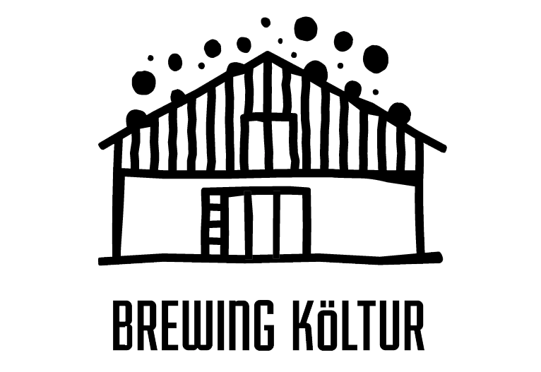 Brewing Költur