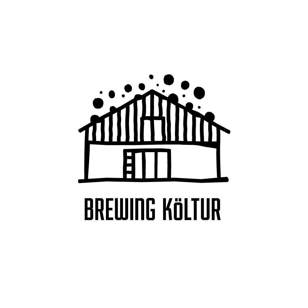 brewing költur logo v5-08